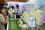 Hà Nội xử lý nghiêm vi phạm trong đầu tư kinh doanh bất động sản