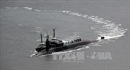 Mỹ theo đuổi chiến lược Obama+ để đối phó với Triều Tiên