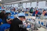 APEC 2017: Tận dụng cơ hội để doanh nghiệp Việt hội nhập