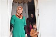 Mục kích sở thị cuộc sống người tị nạn Syria tại Thổ Nhĩ Kỳ