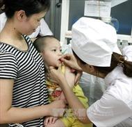 Bí quyết giúp mẹ hết stress vì con trẻ lười ăn