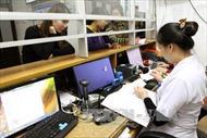 Cần minh bạch, thông tin rõ bệnh viện tư nào trục lợi