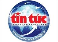 Phát hiện 1.200 chai bia Trung Quốc hết hạn sử dụng định tuồn vào Việt Nam tiêu thụ