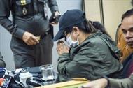 Thái Lan phanh phui bê bối thết đãi quan chức 'món tráng miệng' là... thiếu nữ