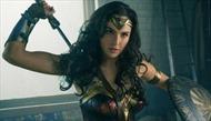 Chỉ 20 ngày công chiếu, siêu phẩm Nữ thần chiến binh thu về hơn 53 tỷ đồng tại Việt Nam