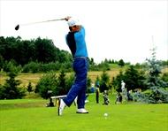 Giải Golf Praha 2017 mở rộng liên kết người Việt toàn châu Âu