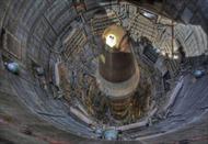 Triều Tiên còn sở hữu loại vũ khí đáng sợ hơn tên lửa ICBM, đe dọa toàn bộ nước Mỹ?