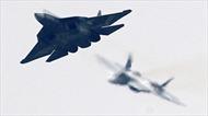 Nga đặt tên chính thức cho 'chiến binh' mới của không quân chiến lược
