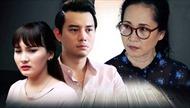 Dàn sao 'Người phán xử' và 'Sống chung với mẹ chồng' chạm trán trong đề cử VTV Awards 2017