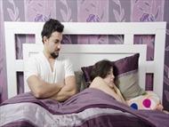 Những thay đổi của cơ thể khi ngừng quan hệ tình dục