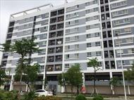 Có thể xây dựng căn hộ 25m2 tại quận ven và huyện ngoại thành