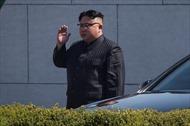 Chưa thanh toán tiền đỗ xe từ hơn 20 năm nay, Triều Tiên nợ New York hàng trăm nghìn USD