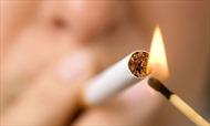 Thiệt hại khoảng 10 nghìn tỷ đồng mỗi năm do thuốc lá nhập lậu