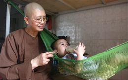 Hà Nội bắt đối tượng bắt cóc trẻ em ở chùa Bồ Đề