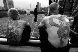 Những băng đảng xã hội đen khét tiếng Hồng Công và Ma Cao - Kỳ 4: 14K- Băng Tam Hoàng lớn thứ hai thế giới