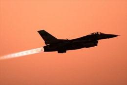 Nhà Trắng không định lập vùng cấm bay tại Syria