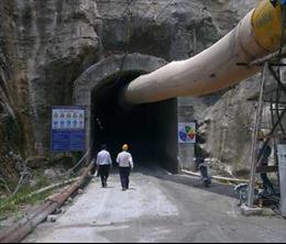 Thuỷ điện Thượng Kon Tum: Hạn chế ảnh hưởng xấu khi tích nước