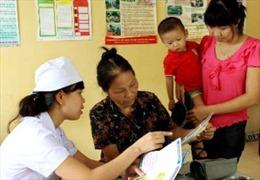 Hà Nội xây dựng mô hình bác sĩ gia đình