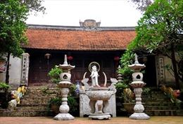 Khẩn trương xử lý sai phạm tại chùa Chân Long