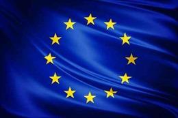 Hội nghị thượng đỉnh EU khai mạc tại Brussels