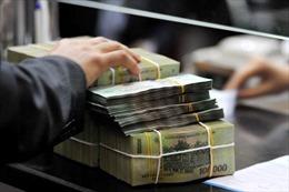 Ngân hàng phát triển Việt Nam không thiệt hại đến 1.000 tỷ đồng