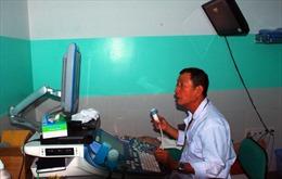 Family - Trung tâm bác sĩ gia đình Đà Nẵng: Đầu tư để phục vụ bệnh nhân tốt nhất