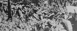 Kỷ niệm 60 năm Chiến thắng Điện Biên Phủ: Anh hùng pháo thủ ĐKZ