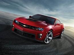 """GM tiếp tục đối mặt với """"cơn bão"""" thu hồi xe"""