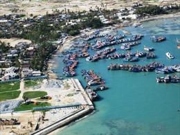Chính sách đặc thù cho huyện đảo Lý Sơn