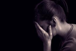 Hỗ trợ từ gia đình, 'liều thuốc' giảm tỷ lệ trầm cảm sau sinh