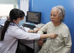 Bác sĩ gia đình giúp giảm tải bệnh viện - Bài 2: