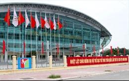 Nam Định sẵn sàng cho Đại hội TDTT toàn quốc