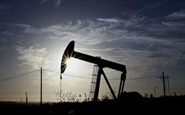 Chiến sự tại Yemen đẩy giá dầu mỏ tăng