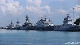 ASEAN và Trung Quốc cần khẩn trương ký kết COC
