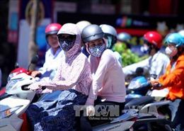 Chính thức đề xuất dừng thu phí đường bộ với xe máy