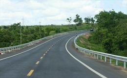 Nghịch lý đường đẹp, tai nạn tăng cao