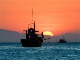 ASEAN muốn tăng tốc đàm phán về COC trên Biển Đông