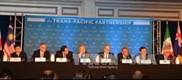 Peru tin tưởng TPP giúp doanh nghiệp vừa và nhỏ phát triển
