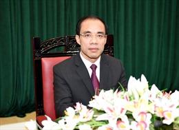 Ba khâu đột phá đưa Tuyên Quang phát triển bền vững