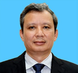 Thừa Thiên - Huế nâng tầm đô thị
