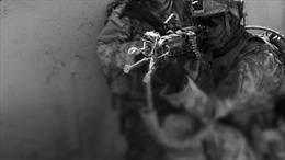 Đặc nhiệm Mỹ đột kích giải cứu 70 con tin sắp bị IS hành quyết