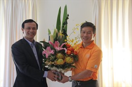 Việt Nam mở thêm Văn phòng đại diện Khoa học và Công nghệ tại Australia