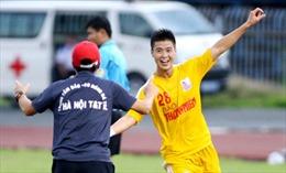 VCK U21 Quốc gia 2015: Nhận diện ứng cử viên vô địch