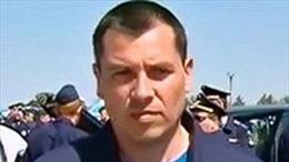 12 giờ giải cứu phi công Su-24