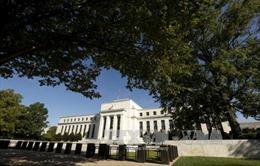 FED tăng lãi suất có thể làm khó các nền kinh tế mới nổi
