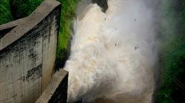 99% năng lượng Costa Rica dùng là từ nguồn tái tạo