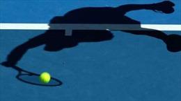 Lãnh đạo quần vợt thế giới bác cáo buộc dàn xếp tỷ số