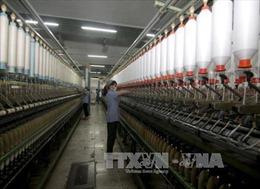 Báo Hong Kong: Kinh tế Việt Nam tăng trưởng ổn định