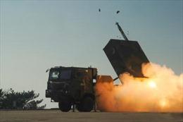 Nhật Bản đề nghị LHQ họp khẩn vấn đề Triều Tiên