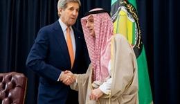 Mỹ hoan nghênh đề xuất triển khai đặc nhiệm tại Syria